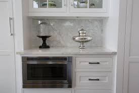 Kitchen Cabinets New Brunswick 100 Kitchen Cabinets Lakewood Nj Kitchen Cabinet Repair
