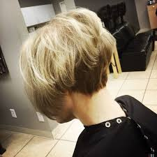 how to cut hair with a weight line 43 best a line bob hair cuts images on pinterest blunt cut