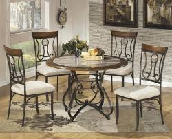 Buy Dining Table Malaysia Round Marble Top Dining Table U2013 Ufc200live Co