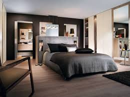 d馗oration chambre parents idees deco chambre parentale 0 d c3 a9co idee elegante lzzy co