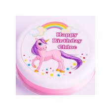 unicorn cake topper cake toppers birthday cake toppers birthday themes