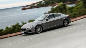maserati ghibli sport 2017 maserati ghibli pricing for sale edmunds