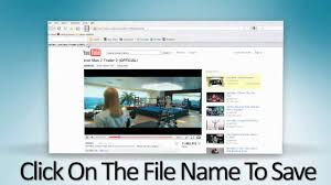 how to download online movies youtube