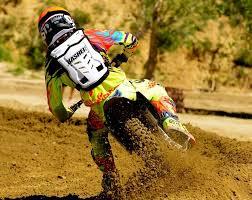 cool motocross gear motocross action magazine favorite helmets of the mxa wrecking crew