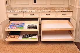 Kitchen Cabinet Rolling Shelves Kitchen Cabinet Rolling Shelves Ccode Info
