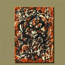abstract canvas painting ideas online shopping the world largest
