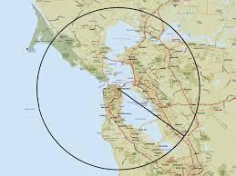 Sigalert Com Los Angeles Traffic Map by Lmla