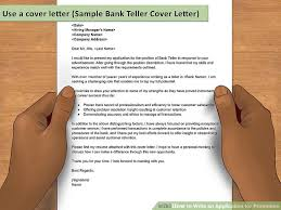 How to  Write a cover letter   reed co uk LETTER OF APPLICATION