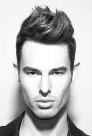 hair cuts for guys with big heads mens hairstyles 2013 and men s haircuts 2013 purzelkrieg