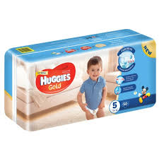 huggies gold specials nappies jumbo boy size 5 50s diapers wipes bathing