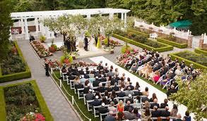 Wedding Venues South Jersey Outdoor Wedding Venues South Nj