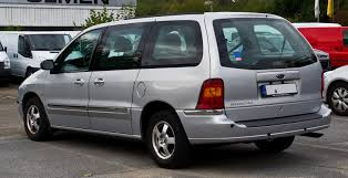 audi a6 2 7 tags audi a6 avant ford windstar 2003 bmw i650