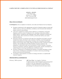 a good summary for a resume whats a good resume name resume for your job application sample of resume title resume cv cover letter whats a good resume name for monster