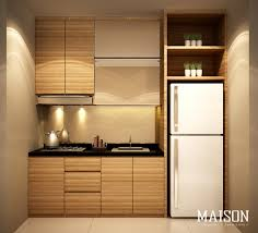 One Kitchen Cabinet Wonderful One Kitchen Cabinet And - Single kitchen cabinet