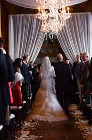939 best weddings images on pinterest marriage wedding decor