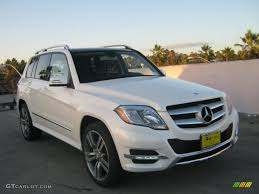 black diamond benz 2013 diamond white metallic mercedes benz glk 350 72656584
