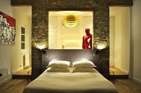 chambre d hote le castellet chambre d hôtes de charme clos du cas à le castellet
