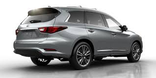 infiniti qx60 2017 infiniti qx60 used cars for sale new cars for sale car dealers cars chicago