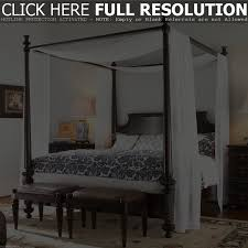 canopy bed drapes ideas business for curtains decoration ceiling bed canopy ideas canopy bed ideas abetterbead ceiling bed canopy ideas canopy bed ideas abetterbead gallery of home ideas