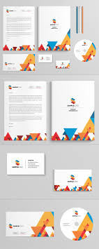 corporate design k ln best 25 stationary design ideas on stationery design