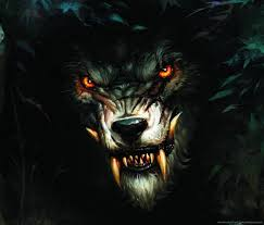 hogwarts halloween hall hd phone background angry wolverine hd wallpaper from gallsource com hd wallpaper