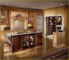 cabinets to go locations kitchen cabinets to go bahroom kitchen design