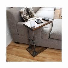 Table Arm Chair Design Ideas Sumptuous Design Ideas Armchair Laptop Stand Recliner Table Diy
