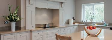 classic kitchen design and installation surrey raycross interiors