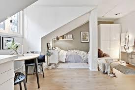 idee amenagement chambre aménagement chambre astuces et idées déco côté maison