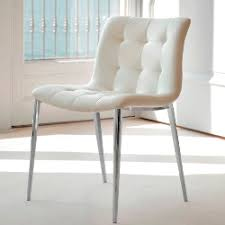 Contemporary Dining Chairs Uk Home Design Creating Practical Contemporary Spaces