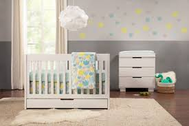 babyletto modo 3 in 1 convertible crib right start right start twitter