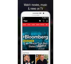 30 best free movie apps for android phone and tablet