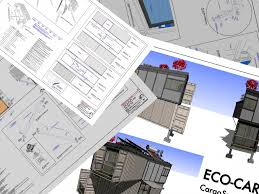 custom house plans for sale ecocargo container house plans for sale zigloo custom container