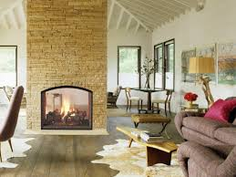 Wood Stove Rugs Wood Burning Stove Brings Comfort And Style To Your Home U2013 Fresh