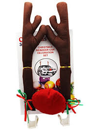 spread some holiday cheer with these fun rudolph the red nosed
