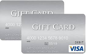 free e gift cards hot free 3 every month limited openings don t miss