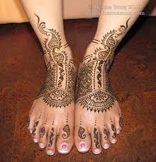 female henna tattoo design art symbol flowers henna tattoo gallery