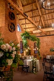 lighting stores in lancaster pa wedding at the ballroom at cork factory hotel in lancaster pa