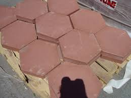 Patio Pavers Las Vegas by Additional Landscaping Services Curbing Las Vegas Synthetic Turf