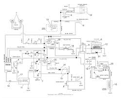engine wiring lawn mower solenoid wiring diagram diagram diagrams