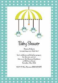 baby shower invitations samples u2013 diabetesmang info