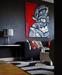 graffiti art kids contemporary with boys bedroom reusable wall decals graffiti art living room contemporary with beige throw cushion back sofas