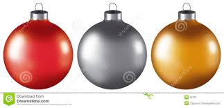 ornaments stock illustration image of decorate 59797