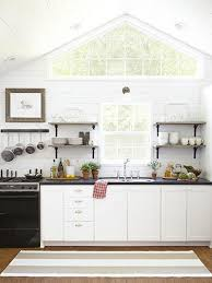 farmhouse kitchen decorating ideas kitchen kitchen island ideas country kitchen designs style