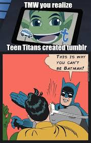 Teen Titans Memes - teen titans memes best collection of funny teen titans pictures