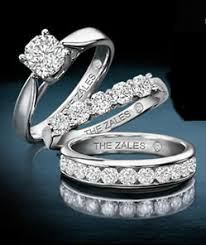 Zales Diamond Wedding Rings by Insider Tips For Buying Diamond Engagement Rings