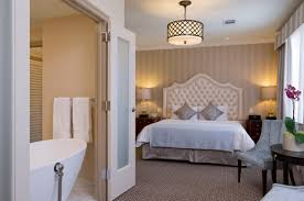 downtown austin hotel rooms intercontinental stephen f austin bridal suite