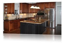 Sunrise Kitchen Cabinets Remodel Homes Sunrise Cabinets