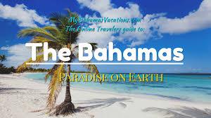home my bahamas vacations