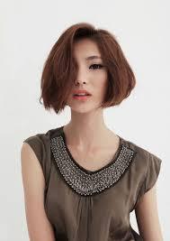 beautiful short bob hairstyles and cute bob hairstyles for girls asian bob cut asian bob bob cut